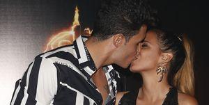 Gloria Camila anuncia su ruptura de Kiko Jiménez a través de su canal en MTMad.