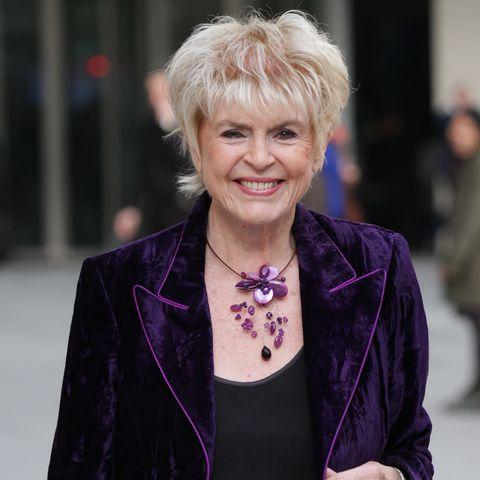 london celebrity sightings    november 27, 2014
