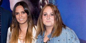 Gloria Camila y Rocío Flores recuerdan el aniversario de boda de Ortega Cano y Rocío Jurado