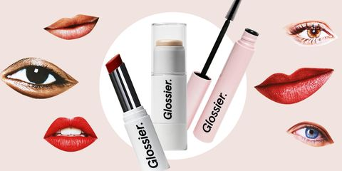 132e2cc29 5 Best Glossier Makeup Product Reviews — Why I Love Glossier Products