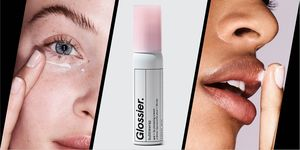 Glossier Bubblewrap is inspired by a MUA hack