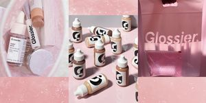 Glossier Perfecting Skin Tint reformulated customer feedback