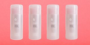 glossier-solution-review