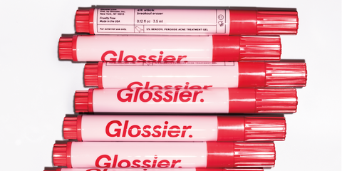 Material property, Font, Lip care, Lip gloss,
