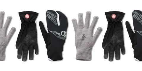 770050a48 Running Gloves | Best Winter Gloves for Runners