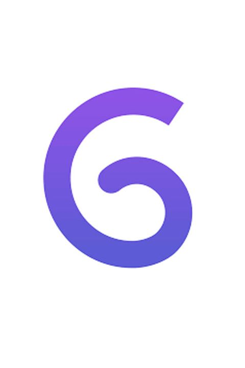 Violet, Logo, Purple, Font, Graphics, Symbol,
