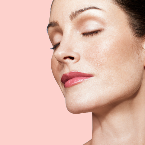 a guide to making your skin glow