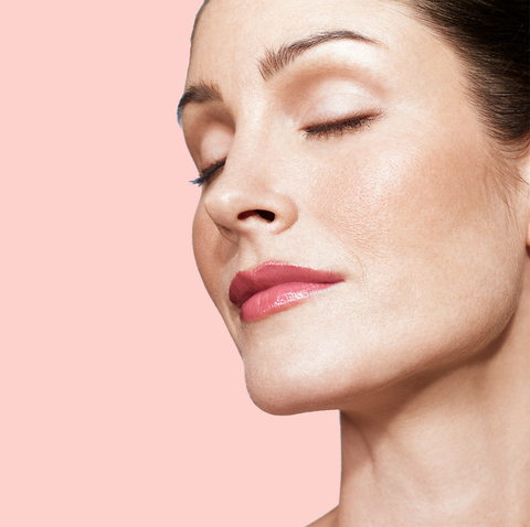 7 Tips To Get Glowing Skin According To Skincare Experts Health Station News