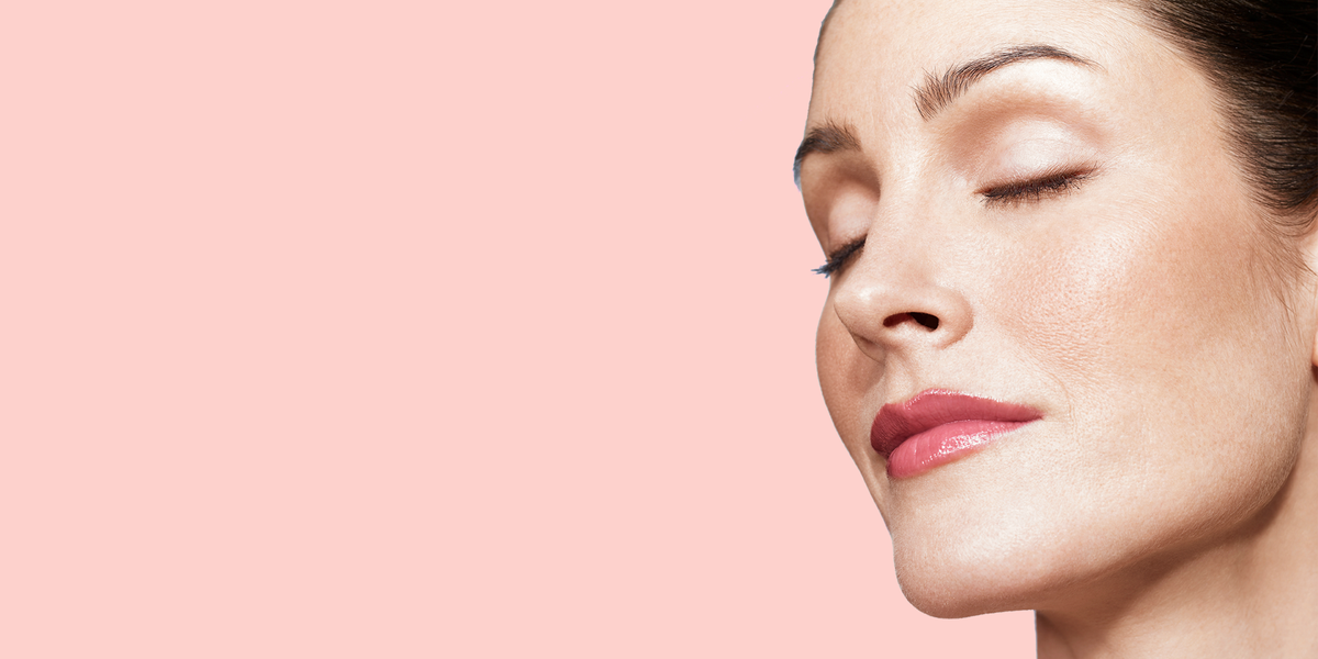 how to get plump skin