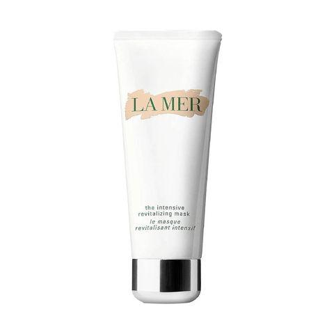 beste gezichtsmaskers voor een glowy skin