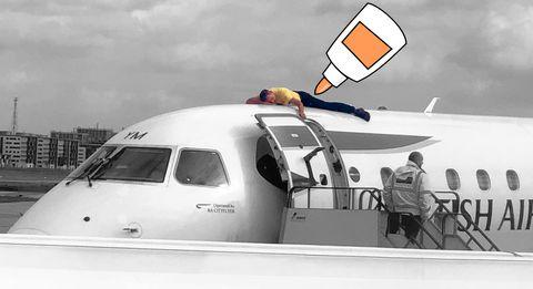 Vehicle, Transport, Mode of transport, Aviation, Airplane, Air travel, Aircraft, Aerospace engineering, General aviation, Flight,