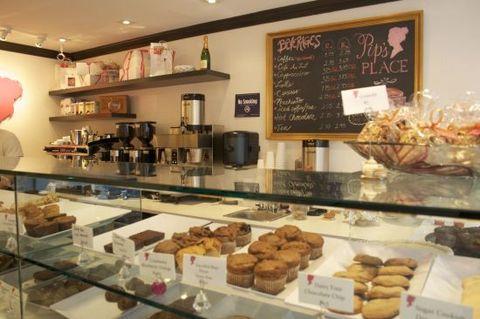 Make Your Own Gluten-Free Dessert | Cheat Day