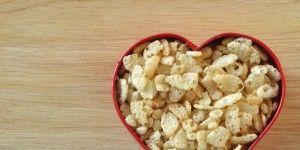 gluten-free-dating-site-300x239.jpg