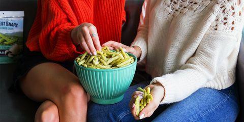 gluten free foods best 2019