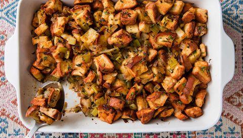 Dish, Food, Cuisine, Ingredient, Produce, Home fries, Staple food, Side dish, Potato, Vegetable,