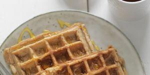 glutenvrije-wafels