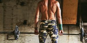 ejercicios glúteos, ejercicios gluteos y piernas,