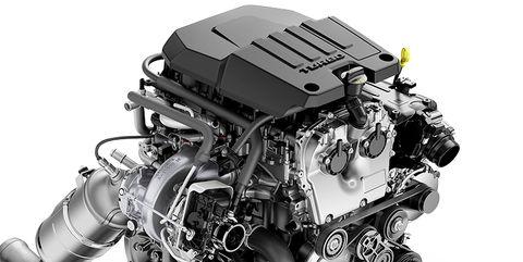 Engine, Auto part, Motor vehicle, Automotive engine part, Vehicle, Automotive design, Automotive super charger part, Car, Technology, Carburetor,