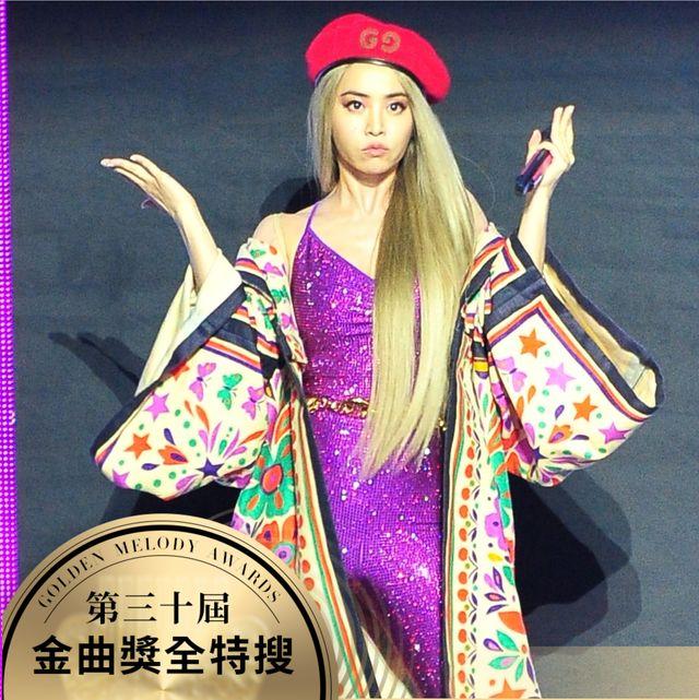 Clothing, Performance, Fashion, Fashion model, Event, Street fashion, Fashion design, Costume, Kimono, Formal wear,