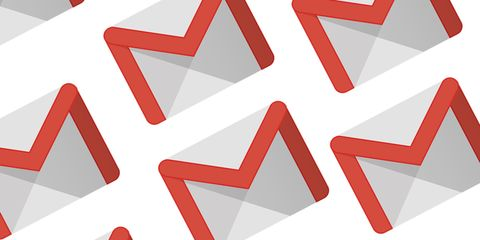 If you have a Gmail account, watch out for this realistic email scam