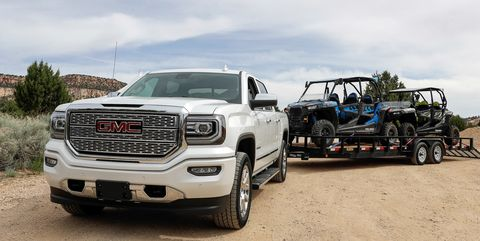 Land vehicle, Vehicle, Car, Pickup truck, Gmc, Motor vehicle, Automotive tire, Wheel, Bumper, Tire,