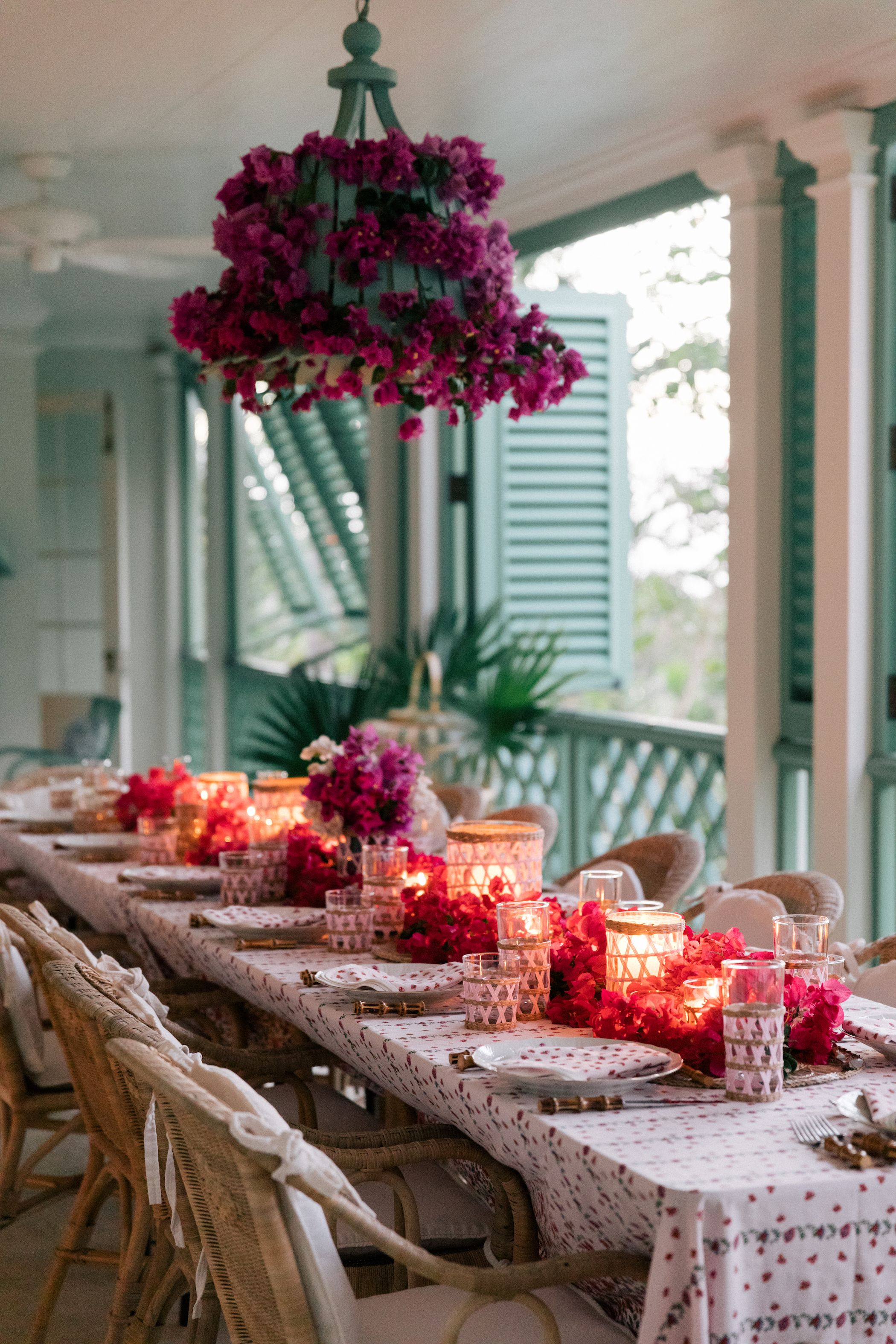 33 Best Table Decorating Ideas For Every Occasion