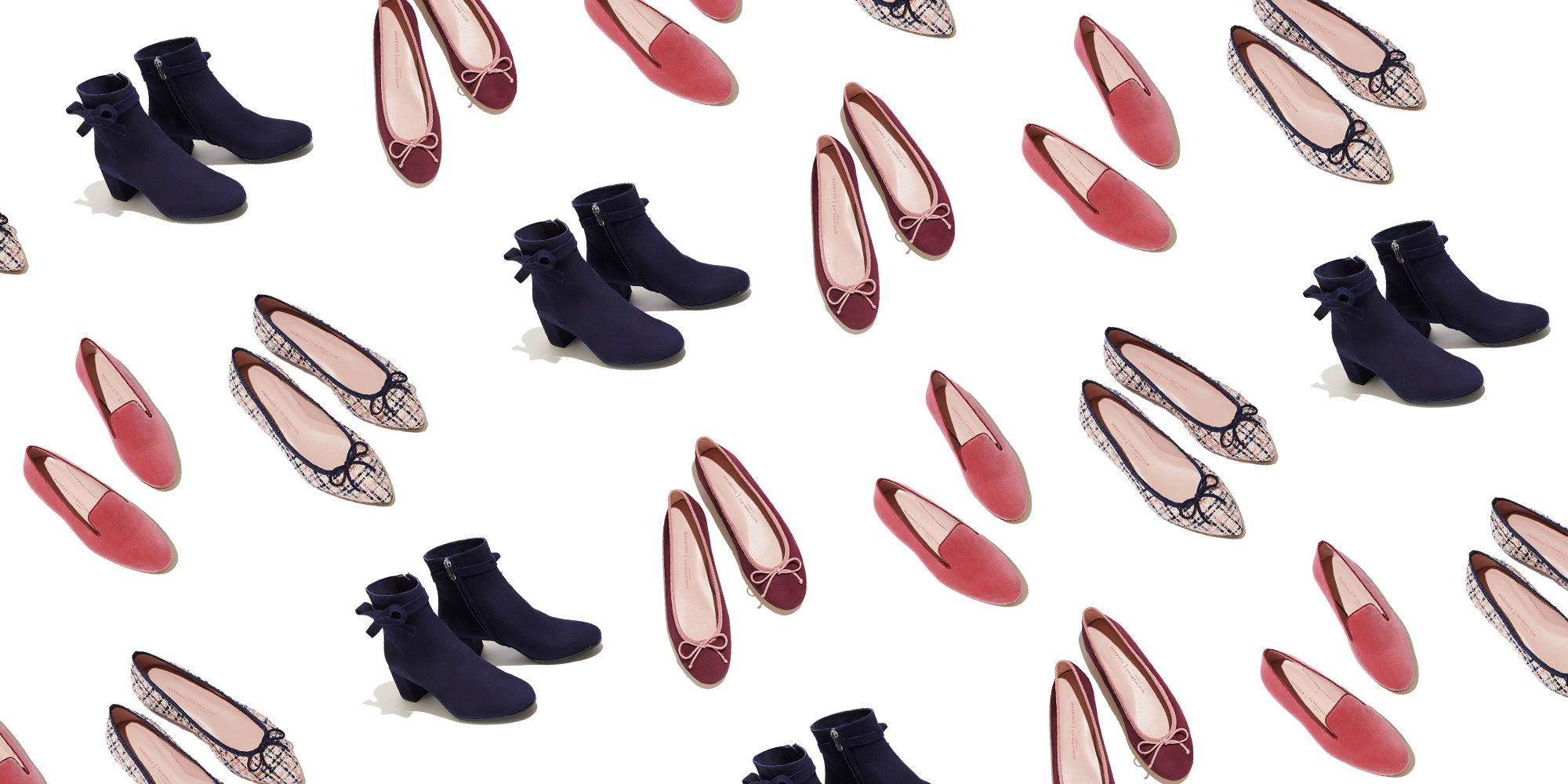 Gal Meets Glam's Julia Engel Is Creating a Shoe Collaboration With Margaux