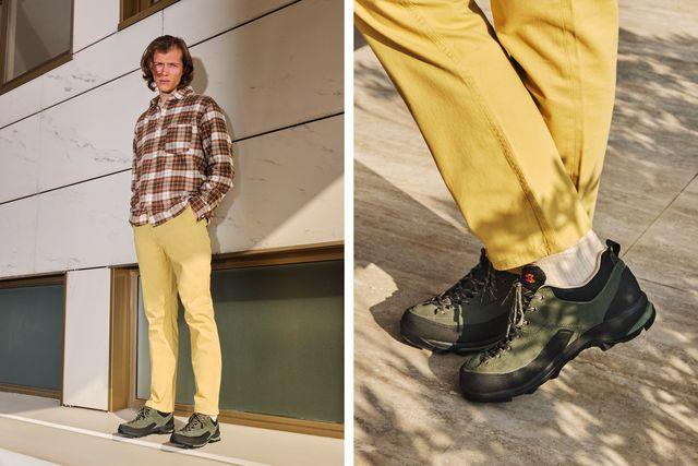 garmont dragontail sneaker