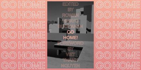 Font, Text, Design, Graphic design, Room, Illustration,