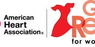 Go-Red-2012-logo.jpg