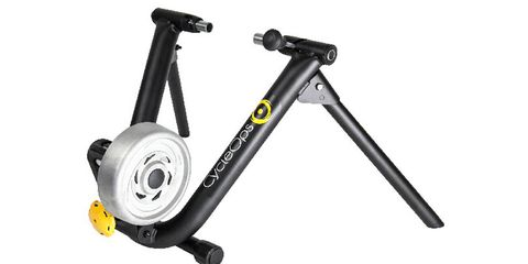 Line, Bicycle part, Bicycle frame, Black, Bicycle accessory, Parallel, Circle, Steel, Carbon, Rolling,