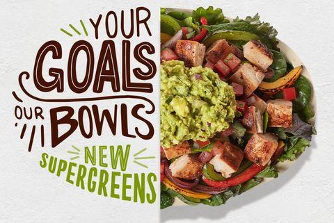 Food, Dish, Cuisine, Ingredient, Food group, Vegetable, Salad, Natural foods, Vegan nutrition, Vegetarian food,