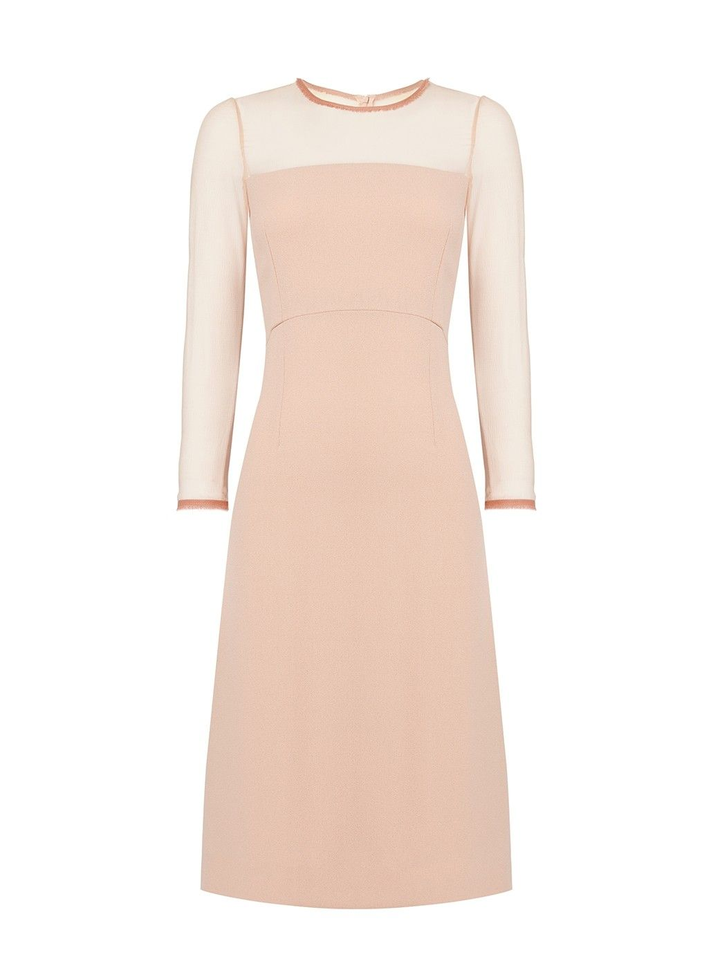 3e8a2371e508 Lyst Has Ranked the Most Sought After-Fashion Items – StyleFT- Style ...