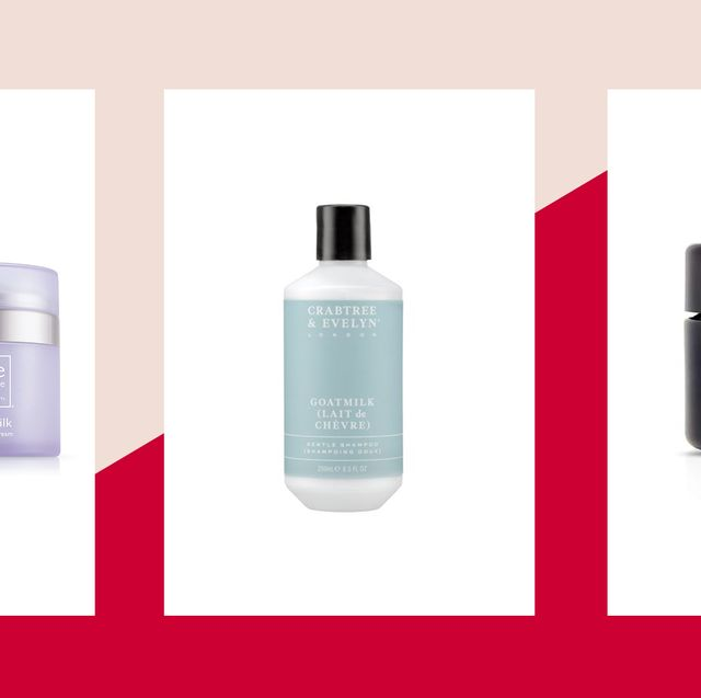 Liquid, Fluid, Product, Teal, Aqua, Beauty, Purple, Rectangle, Tints and shades, Lavender,