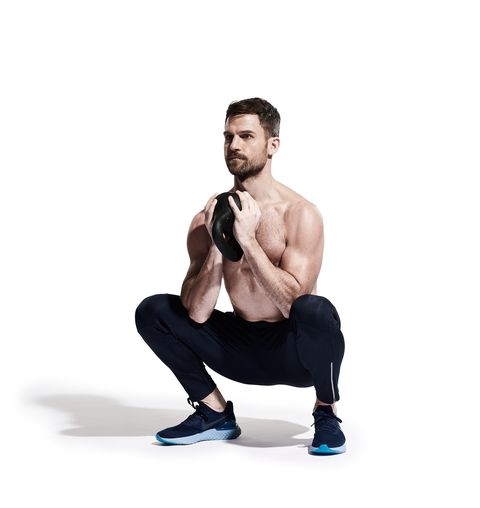 Sitting, Arm, Standing, Leg, Joint, Knee, Muscle, Photography, Chest, Kneeling,