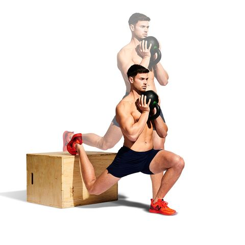 Arm, Leg, Muscle, Human body, Physical fitness, Weights, Abdomen, Thigh, Chest, Sitting,