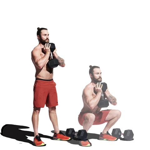weights, exercise equipment, kettlebell, arm, dumbbell, chest, shoulder, muscle, physical fitness, sports equipment,