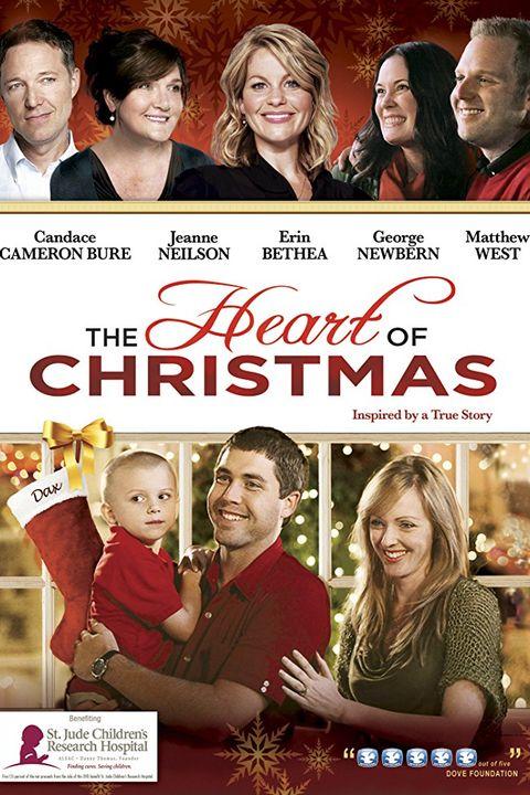 all of my heart inn love full movie putlockers