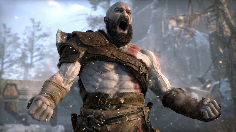 'God of War: Ragnarok PS5': Release Date, Plot, Price