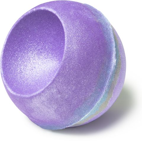 Violet, Purple, Ball, Lilac, Ball, Sphere, Bouncy ball, Cat toy,