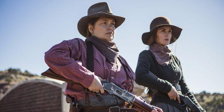 Godless, western avec Michelle Dockery (Netflix) Godless-1508950029.jpeg?crop=1.00xw:0.752xh;0,0