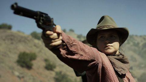 Shooting, Gunfighter, Soldier, Shooting sport,