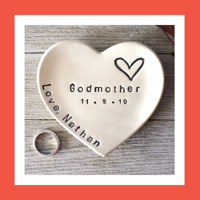 godmother-gifts