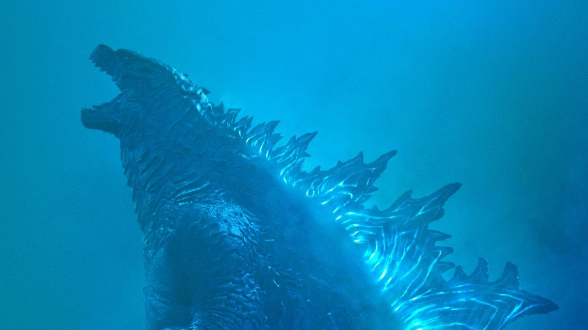 Who are all the monsters in Godzilla's MonsterVerse?