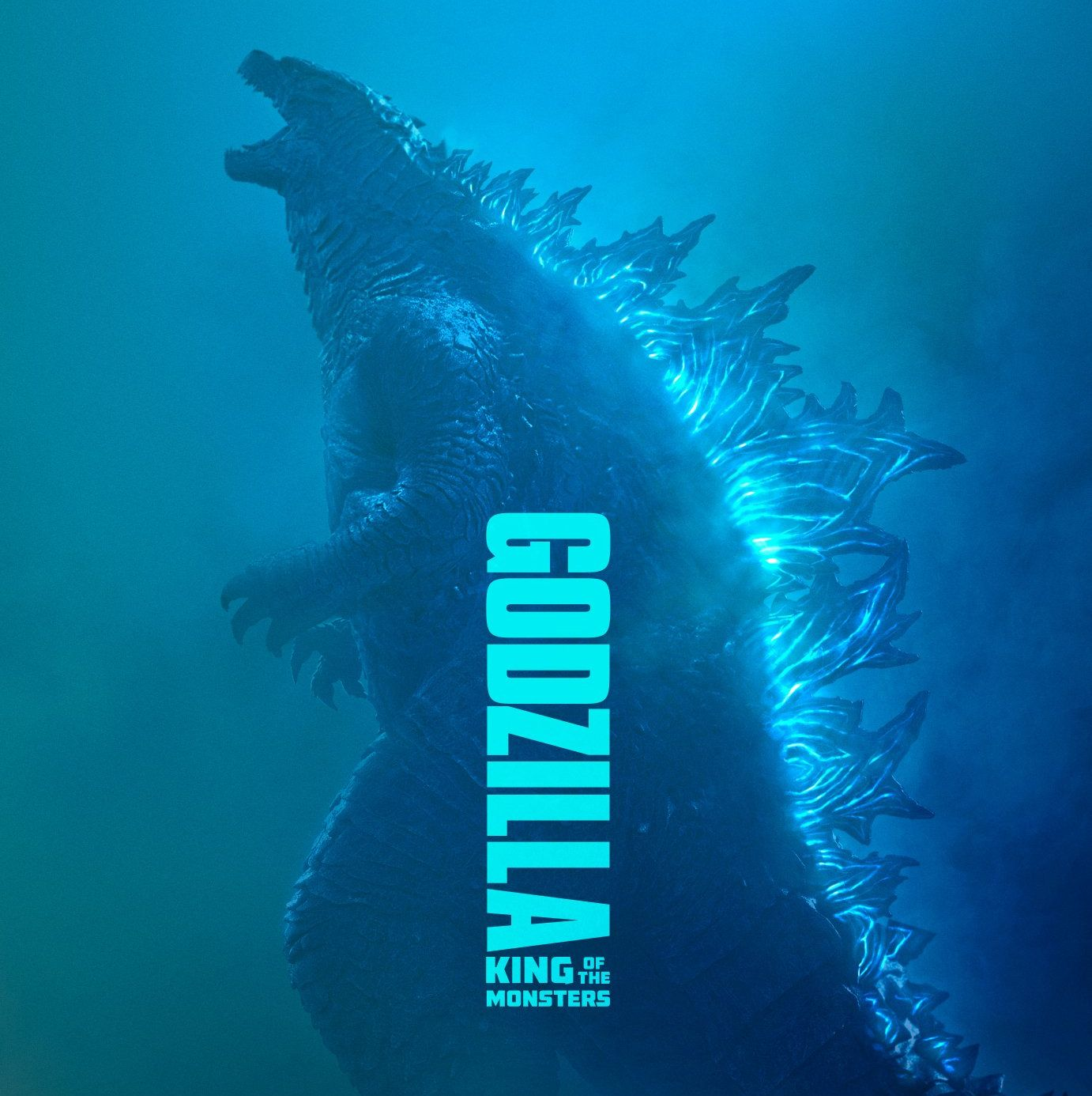 Godzilla: King of the Monsters early reactions praise the film as a monstrous hit