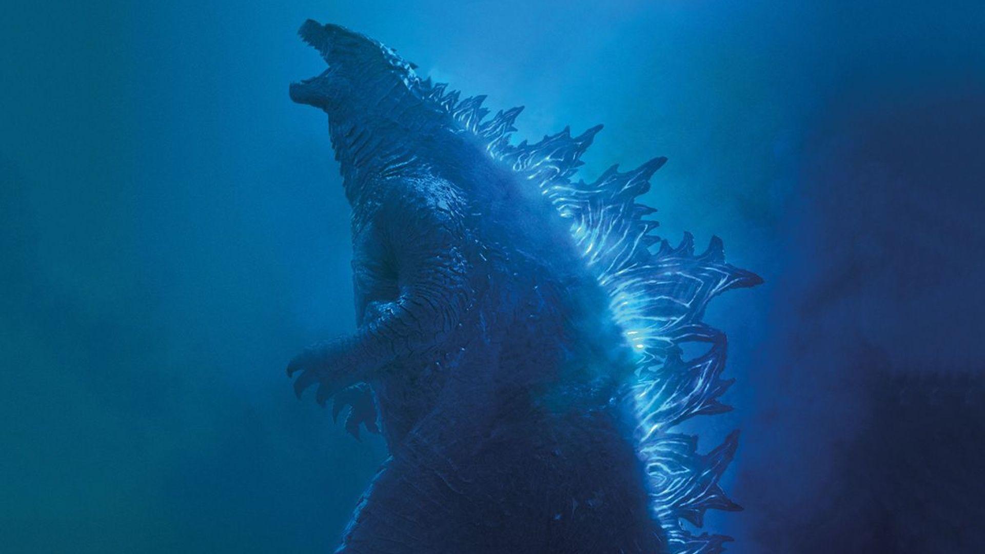 Crítica De Godzilla Rey De Los Monstruos