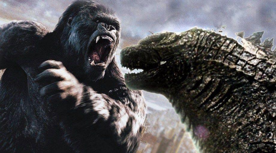 Warner cambia las fechas de estreno de 'Godzilla vs. Kong' y 'Annabelle 3' - Películas de terror