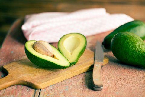 Goed nieuws voor avocado-liefhebbers