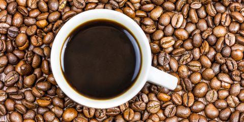 Koffieverslaafden