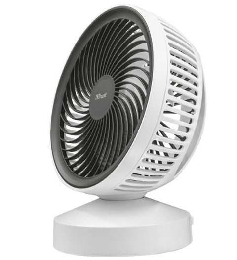 goedkope-ventilator